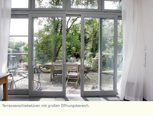 http://www.schreinerei-schwerter.com/de/media/bauelemente_galerie/bild002.jpg