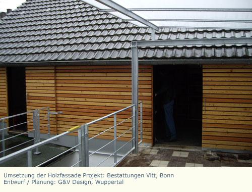 http://www.schreinerei-schwerter.com/de/media/bauelemente_galerie/bild010.jpg
