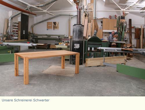 http://www.schreinerei-schwerter.com/de/media/home_galerie/bild002.jpg
