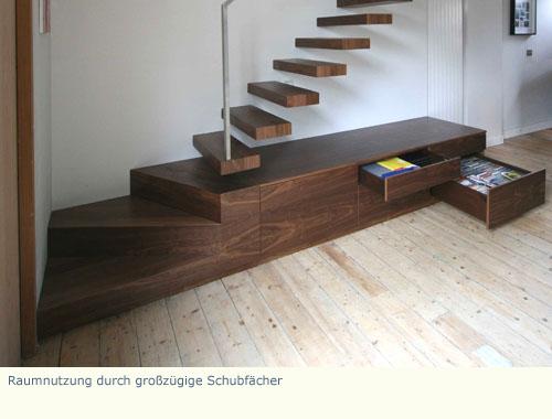 http://www.schreinerei-schwerter.com/de/media/innenausbau_galerie/bild002.jpg