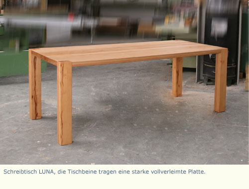 http://www.schreinerei-schwerter.com/de/media/moebel_galerie/bild014.jpg