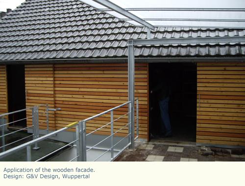 http://www.schreinerei-schwerter.com/en/media/building_galerie/bildE010.jpg