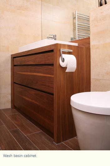 http://www.schreinerei-schwerter.com/en/media/furniture_galerie/bildE001.jpg