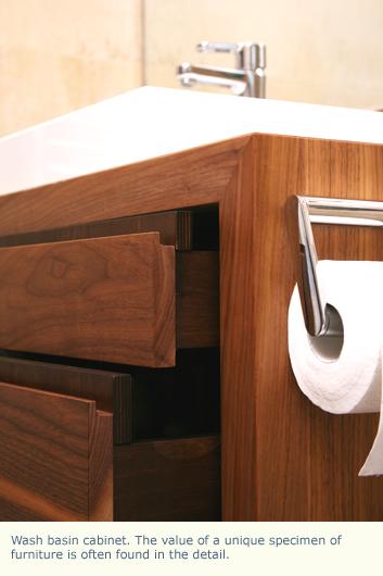 http://www.schreinerei-schwerter.com/en/media/furniture_galerie/bildE002.jpg
