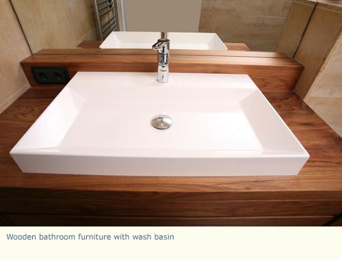 http://www.schreinerei-schwerter.com/en/media/furniture_galerie/bildE003.jpg