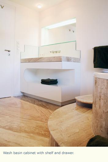 http://www.schreinerei-schwerter.com/en/media/furniture_galerie/bildE004.jpg