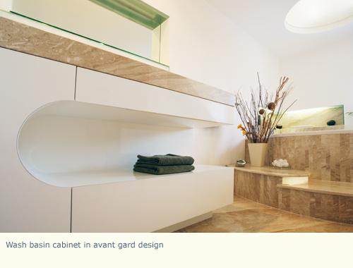 http://www.schreinerei-schwerter.com/en/media/furniture_galerie/bildE005.jpg