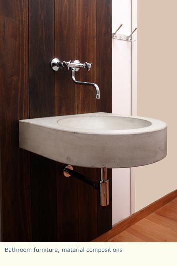http://www.schreinerei-schwerter.com/en/media/furniture_galerie/bildE006.jpg