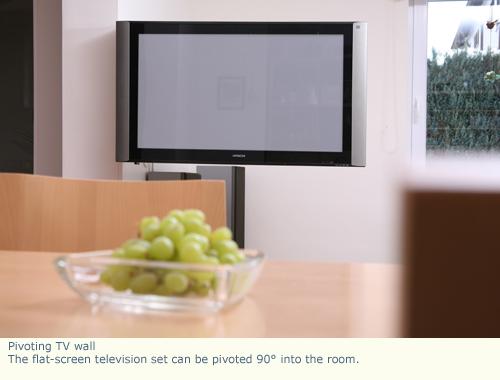 http://www.schreinerei-schwerter.com/en/media/furniture_galerie/bildE009.jpg