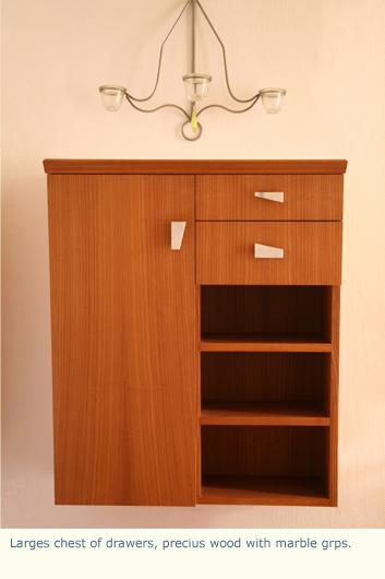 http://www.schreinerei-schwerter.com/en/media/furniture_galerie/bildE010.jpg