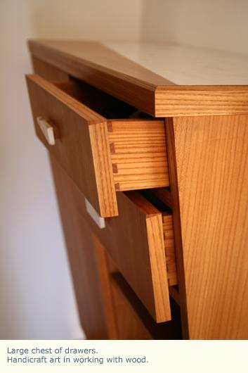 http://www.schreinerei-schwerter.com/en/media/furniture_galerie/bildE011.jpg
