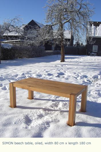 http://www.schreinerei-schwerter.com/en/media/furniture_galerie/bildE012.jpg