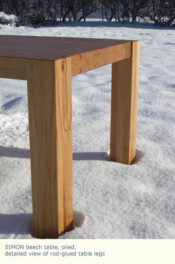http://www.schreinerei-schwerter.com/en/media/furniture_galerie/bildE013.jpg