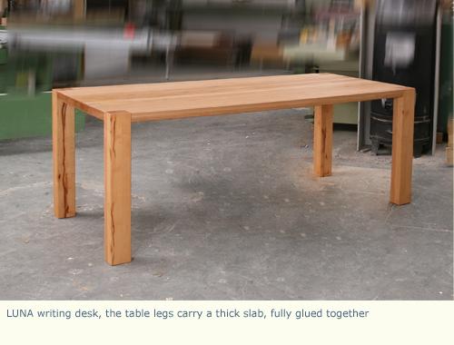 http://www.schreinerei-schwerter.com/en/media/furniture_galerie/bildE014.jpg