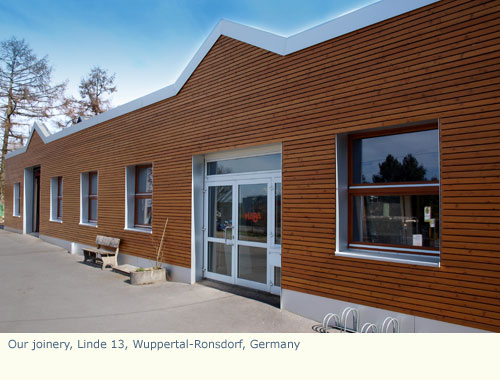 http://www.schreinerei-schwerter.com/en/media/home_galerie/bildE001.jpg